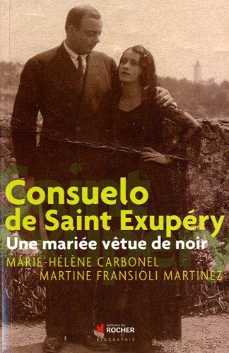"""<a href=""""/node/8325"""">Consuelo de Saint-Exupéry</a>"""