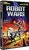 Robot Wars [Francia] [DVD]