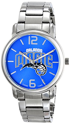 game-time-femme-nba-aar-orl-complte-montre-orlando-magic