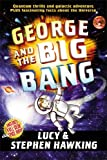 George and the Big Bang price comparison at Flipkart, Amazon, Crossword, Uread, Bookadda, Landmark, Homeshop18