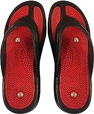 Hiya Unisex Acupressure Slippers (10)