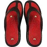 Hiya Unisex Acupressure Slippers (6)