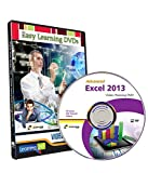 Easy Learning Advanced Microsoft Excel 2...