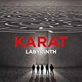 Labyrinth - Karat