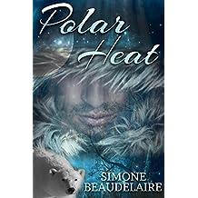 Polar Heat