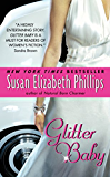 Glitter Baby (Wynette, Texas series Book 3) (English Edition)