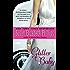 Glitter Baby (Wynette, Texas series Book 3) (English Edition)