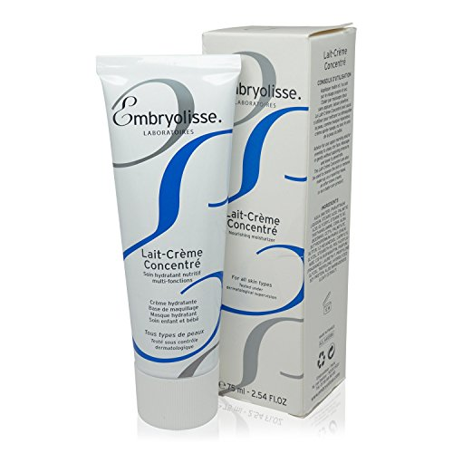 Embryolisse Lait-creme Concentre (24-hour Miracle Cream) 2.6oz : 1 Piece by Embryolisse (Creme-hub)