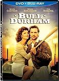 Bull Durham [Reino Unido] [DVD]