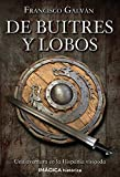 Libros PDF De buitres y lobos (PDF y EPUB) Descargar Libros Gratis