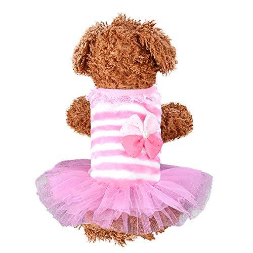 00fa5cc7d4 Culater novità Classic Tutu Pizzo Soft Warm Winter Princess Dress Morbida  Felpa Adatta per Costumi da
