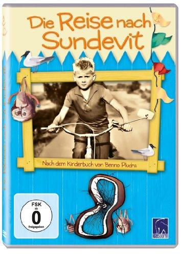 Die Reise nach Sundevit