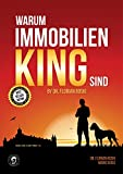Warum Immobilien King sind by Dr. Florian Roski (German Edition)