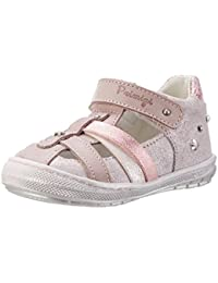 Chaussures Primigi fille Io1vnGY