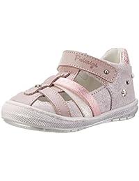 Primigi Pbd 7068, Chaussures Marche Bébé Fille
