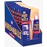 151Products Hard As Nails pegamento con alta resistencia Fijación sin Clavos y martillo bricolaje