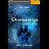 Changelings: la furie du Phénix (2): Acte 2: l'enlèvement