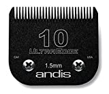 Andis (pet) Pet Professional Clippers - Best Reviews Guide