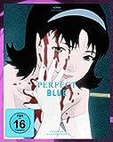 Perfect Blue [Blu-ray]