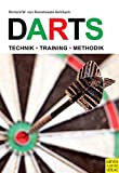 Darts: Technik - Training - Methodik thumbnail