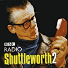 Radio Shuttleworth 2