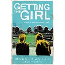 Getting the Girl (Underdogs)