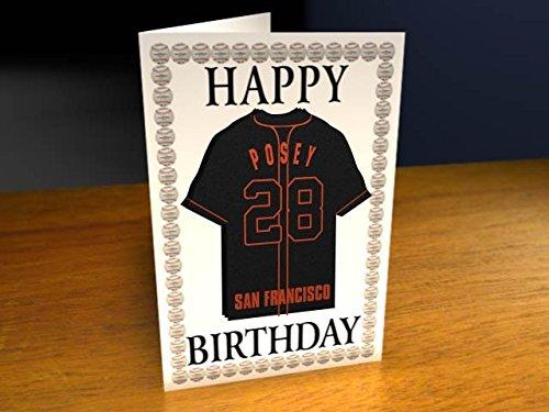 major-league-baseball-lega-nazionale-maglia-mlb-dei-biglietti-di-compleanno-qualsiasi-nome-qualsiasi