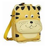 My Milestones Kid's Lunch Bags Tiger
