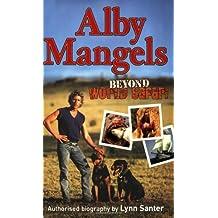Alby Mangels: Beyond World Safari