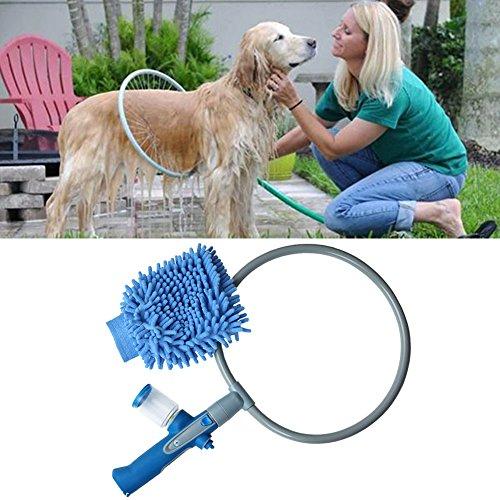 360-grad-haustier-hund-kazte-dusche-bad-waschgerat-uberall-sanft-ring-werkzeug