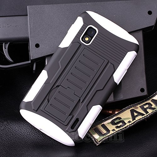 lg-google-nexus-4-case-cocomii-heavy-duty-lg-google-nexus-4-robot-case-new-ultra-future-armor-premiu