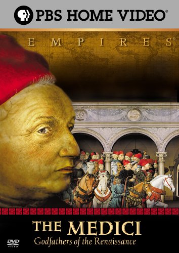 empires-the-medici-godfathers-of-the-renaissance-dvd-region-1-us-import-ntsc
