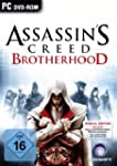 Assassin's Creed Brotherhood - D1 Ver...