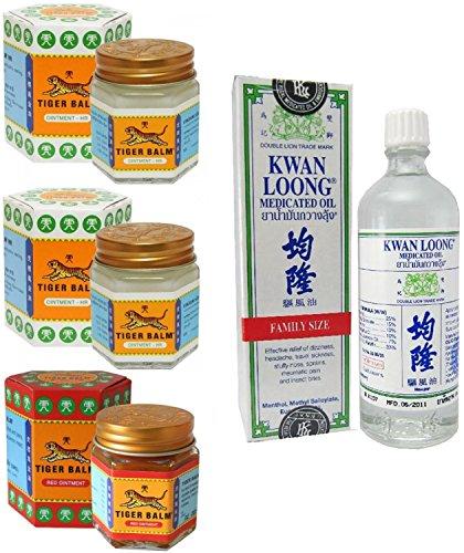 2-jars-of-tiger-balm-white-ointment-30gm-jar-tiger-balm-red-ointment-30gm-jar-kwan-loong-medicated-o