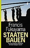 ISBN 3548368107