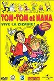 Tom-Tom et Nana - Vol.2 : Vive la zizanie