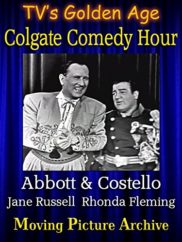 tvs-golden-age-the-colgate-comedy-hour