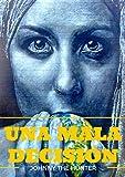 Libros PDF UNA MALA DECISIoN Johnny Hunter thrillers negros Moscu (PDF y EPUB) Descargar Libros Gratis