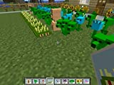 Clip: Minecraft Mod