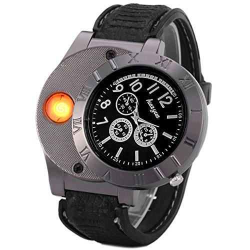 uk-a2z-r-huayue-armbanduhr-mit-schwarzem-ziffernblatt-led-beleuchtung-und-zigarettenanzunder-winddic