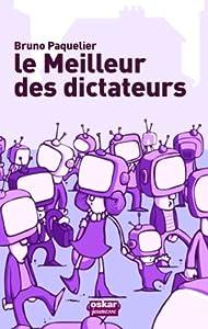 """Afficher """"Le meilleur des dictateurs"""""""