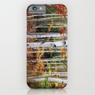 customized-slim-and-lightweight-pb-ii-caseacadia-fall-color-iphone-6-case-by-wood-n-images