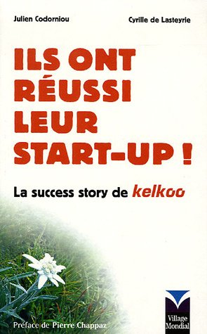 ils-ont-russi-leur-start-up-la-success-story-de-kelkoo