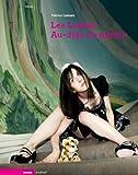 Les Lolitas au delà du miroir - L'Abécédaire, d'Alice à Zazie - Rouge profond - 23/05/2013
