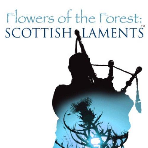 Glengarry's Lament: Scottish L...