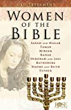 Image of Women of the Bible: Old Testament (English Edition)