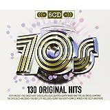 Original Hits - Seventies