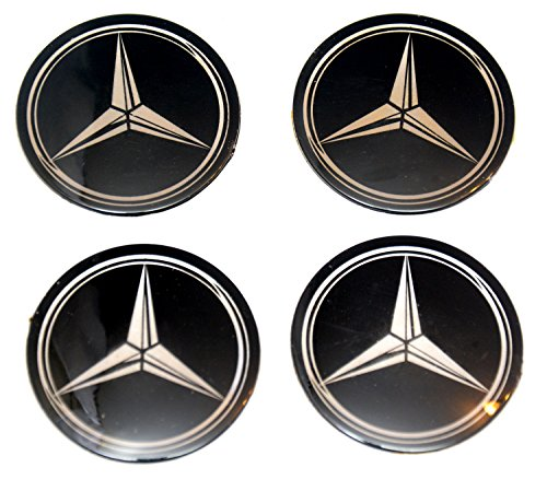 4-x-set-55-mm-dia-m-mercedes-benz-wheel-centre-caps-sticker-self-adhesive-embleme-decals-cheap