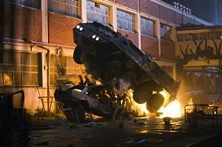 Doomsday - Tag der Rache (im Spezialschuber mit Kunstblut) [Blu-ray]