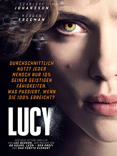Lucy [dt./OV]